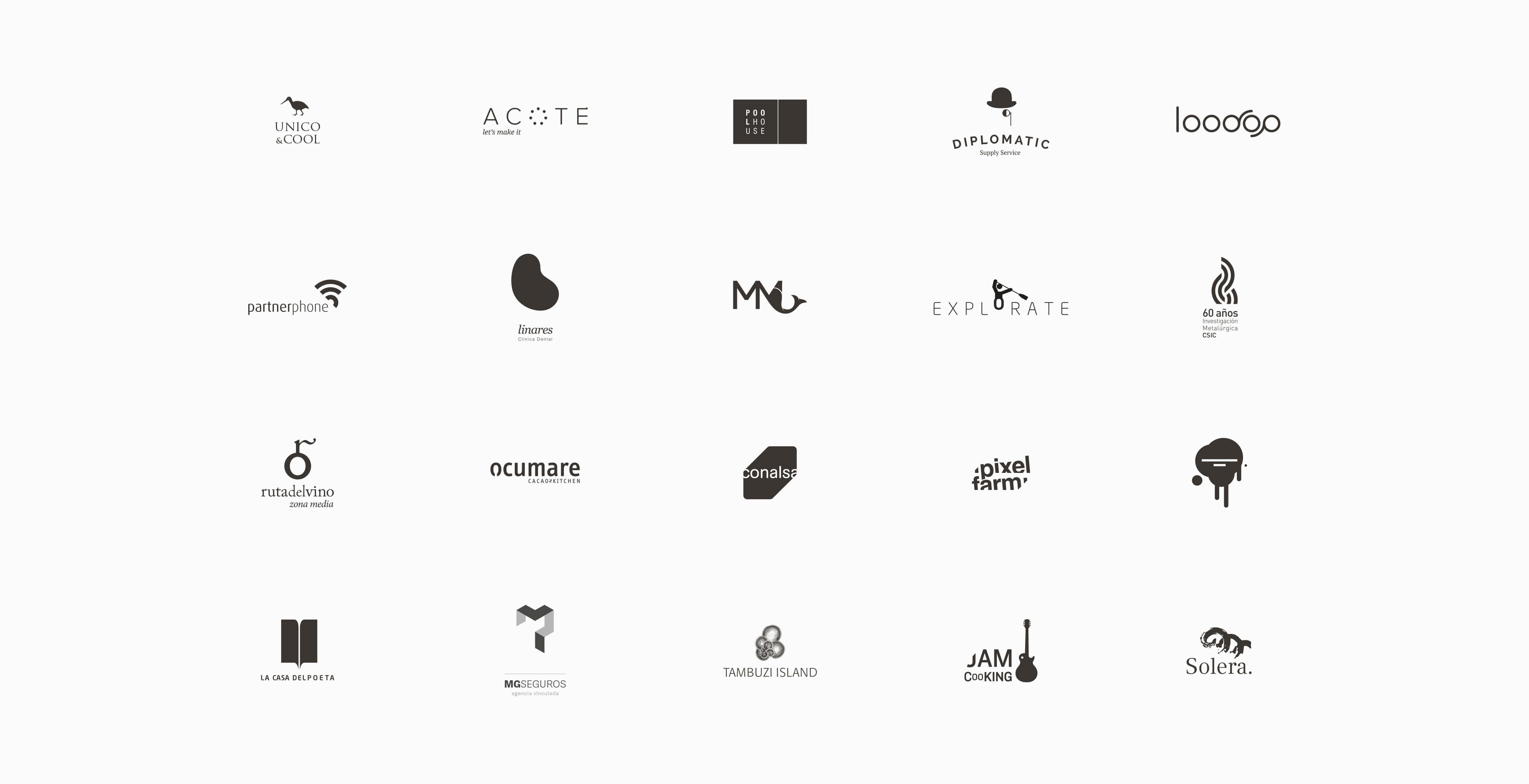 """Hoy hablamos de Branding: diseñar una buena identidad corporativa es """"todo un arte"""""""